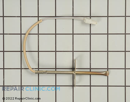 Maytag Stove Sensor