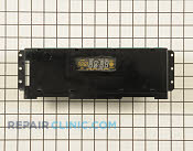 Oven Control Board - Part # 1035410 Mfg Part # 74009163