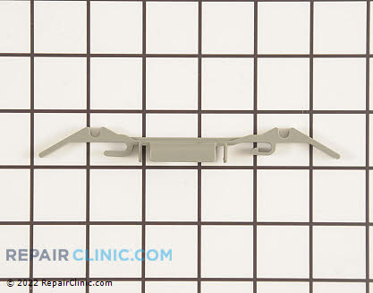 Tine Clip (OEM)  99003115 - $17.15