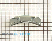 Door Hinge - Part # 1036403 Mfg Part # 134202200