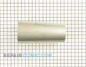 Gas Tube or Connector - Part # 1036254 Mfg Part # 134200801