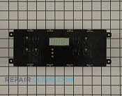 Oven Control Board - Part # 1036482 Mfg Part # 316207510