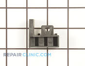 Bracket - Part # 1037412 Mfg Part # 318238501