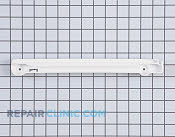 Drawer Glide - Part # 1037613 Mfg Part # 241514601