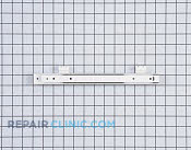 Drawer Slide Rail - Part # 1037589 Mfg Part # 240579804