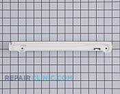 Drawer Slide Rail - Part # 1037612 Mfg Part # 241514501