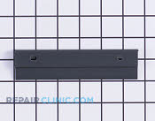 Drawer Track - Part # 1037635 Mfg Part # 241532401