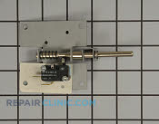 Door Switch - Part # 1043903 Mfg Part # 165236