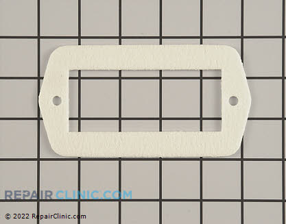Gasket 160643 Main Product View