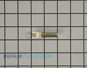 Sensor - Part # 1044190 Mfg Part # 175369