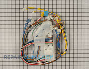 Wire Harness - Part # 1044544 Mfg Part # 189502