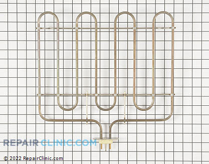 Grill Element 356410 Main Product View