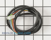 Wire Harness - Part # 1045385 Mfg Part # 260851