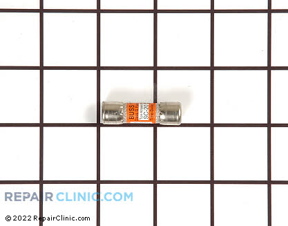 Fuse (OEM)  413608