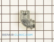 Wire Connector - Part # 1048855 Mfg Part # 414692