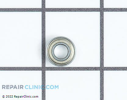 Bosch Vacuum Cleaner Ball Bearing