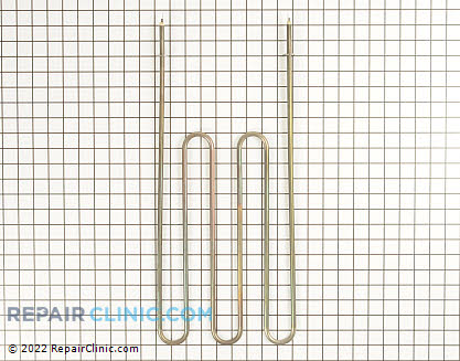 Broil Element (OEM)  432273