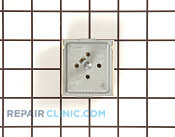 Surface Element Switch - Part # 1050248 Mfg Part # 421523