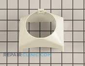 Dispenser Funnel Guide - Part # 1052302 Mfg Part # 487929