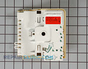 Main Control Board - Part # 1052418 Mfg Part # 488253