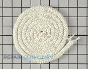 Gasket - Part # 1052687 Mfg Part # 491899