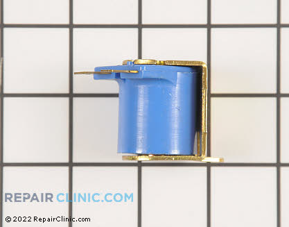 Reversing Valve Solenoid (OEM)  12-2410-31