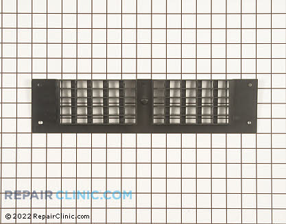 Toe Kick Plate (OEM)  02-2243-02