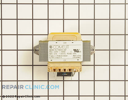 Transformer (OEM)  490987 - $92.10