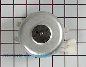 Condenser Fan Motor - Part # 1054828 Mfg Part # 5300