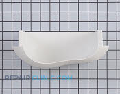 Door Shelf Bin - Part # 1054759 Mfg Part # 31690