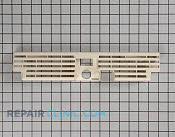 Grille Cover - Part # 1054740 Mfg Part # 31543-KIT