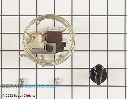 Temperature Control Thermostat (OEM)  2780