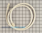 Wire Harness - Part # 1054871 Mfg Part # 68015