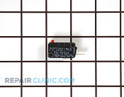 Micro Switch - Part # 1055592 Mfg Part # 5304440026