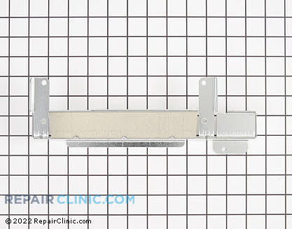 Kenmore Microwave Support Bracket