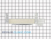 Bracket - Part # 1055914 Mfg Part # 318251300