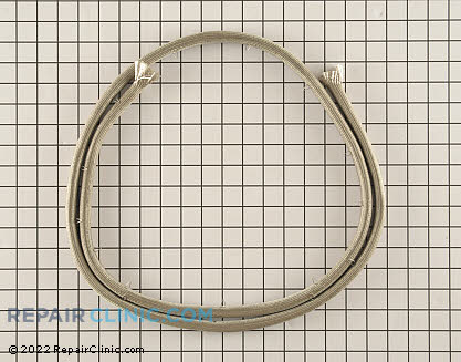 Door Seal (OEM)  316405000