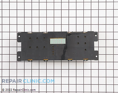 Oven Control Board (OEM)  316418556