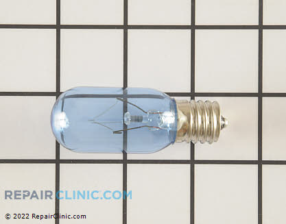 Electrolux Freezer Light Bulb