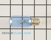 Light Bulb - Part # 2220672 Mfg Part # 241552807