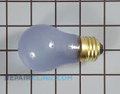 Light Bulb - Part # 1056583 Mfg Part # 241555401