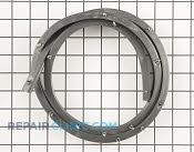 Seal - Part # 1057211 Mfg Part # 318053325