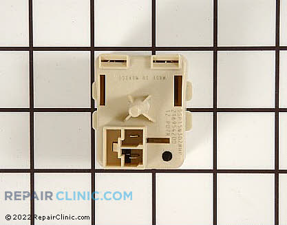 Kitchenaid Air Conditioner Temperature Control Thermostat