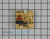 Defrost Control Board - Part # 1058656 Mfg Part # 2303821