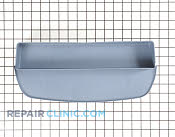 Door Shelf Bin 2223636KA