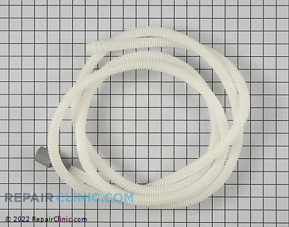 Drain Hose 3385556 Main Product View