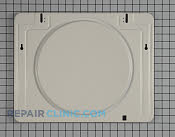 Inner Door Panel - Part # 1058851 Mfg Part # 280078