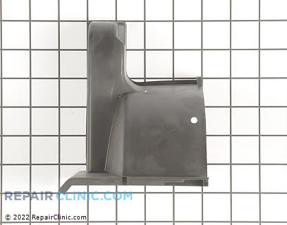 Air Duct (OEM)  8205045
