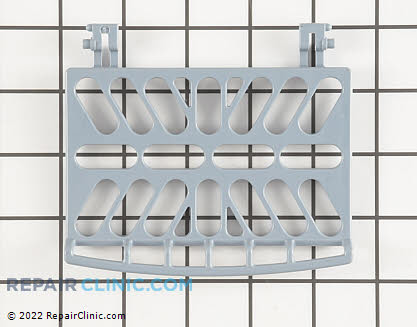 Basket Lid (OEM)  8539157 - $24.21