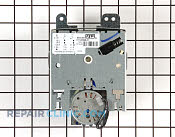 Timer - Part # 1060542 Mfg Part # 8535365
